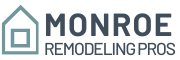 Monroe Remodeling Pros